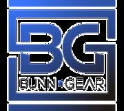 Bunn Gear