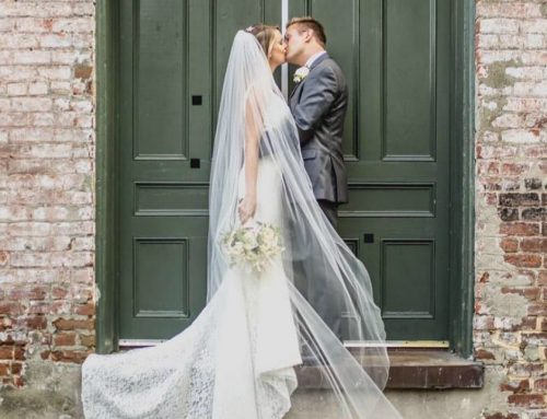 10 Raleigh Wedding Venues You Don't Want to Miss
