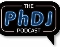 PhDJ Podcast