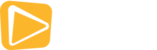Bunn DJ Company Logo