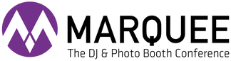 Marquee DJ Show