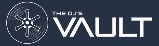 The DJs Vault